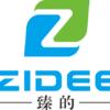 Zidee/臻的