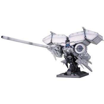 万代高达模型 HGUC 1/144 RX-78 GP03D 高达试作3号机