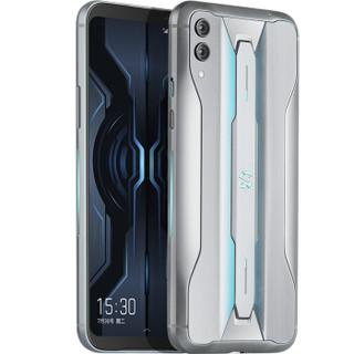 BLACK SHARK 黑鲨 黑鲨手机2 Pro 智能手机