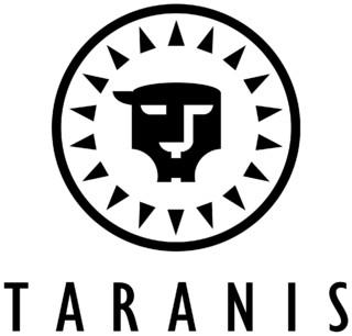 TARANIS/泰兰尼斯