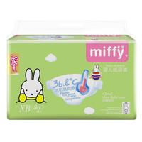 Miffy 米菲 纸尿裤 云薄轻芯系列 婴儿尿不湿 SBK-56L