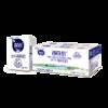 百菲酪 水牛调制乳高钙奶 (200ml、10箱)
