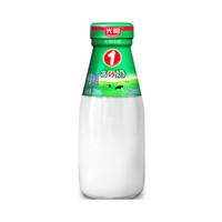Bright 光明 1号高钙奶 220ml/瓶