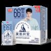 莫斯利安 低脂减糖原味酸奶 200g*12盒
