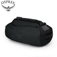 OSPREY TRILLIUM 携行者单肩包