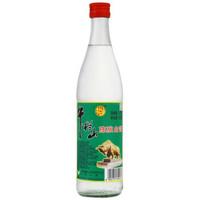 Niulanshan 牛栏山 42度陈酿500ml*12瓶白酒整箱装