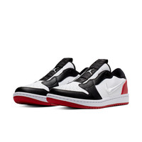 Jordan AIR JORDAN 1 RET LOW SLIP AJ1女子运动鞋低帮AV3918