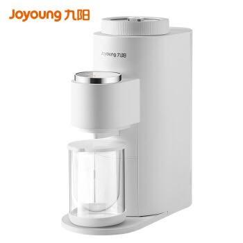 joyoung 九阳 DJ02E-X01 Ksolo 免洗豆浆机