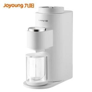 joyoung 九阳 DJ02E-X01 免洗豆浆机