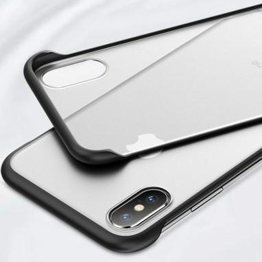 COOBOWE iPhone系列 手机壳