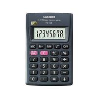CASIO 卡西欧 HL-4A 迷你计算器