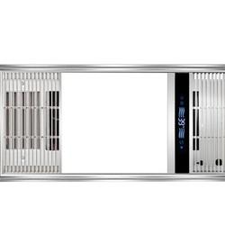nvc-lighting 雷士照明 E-JC-60BLHF 13 五合一暖风浴霸