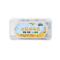 JINGLISHI 净力士 冰箱除味剂 5盒