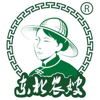 东北农嫂 水果甜玉米粒开袋即食早餐玉米罐头 烧烤食材 80g*1袋(5件起售)