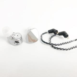 Moondrop 水月雨 kanas 耳机 (动圈、入耳式)