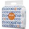 BEABA 碧芭 纸尿裤0.2cm纤柔至薄夏季透气婴儿尿不湿
