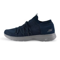SKECHERS 斯凯奇 GO WALK 4系列 54699 男款休闲鞋