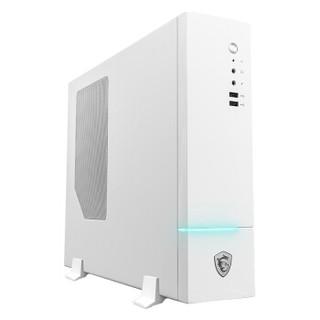 msi 微星 Prestige PE130 台式电脑主机