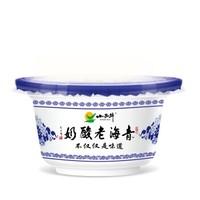 XIAOXINIU 小西牛 6926731612395 青海老酸奶 150gx12整箱
