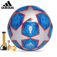 adidas 阿迪达斯 DN8678 标准5号 2019欧冠杯球迷款足球