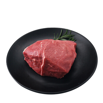 chunheqiumu 春禾秋牧 澳洲原切整块牛肉 500g