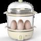 Bear 小熊 ZDQ-B14Q1 煮蛋器 单层 19.9元包邮(需用券)