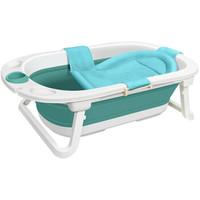babyhood BH-315+211 婴儿洗澡盆