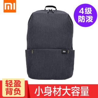 小米(MI)背包