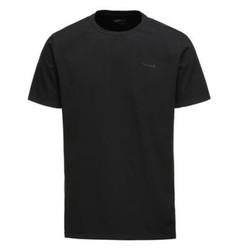Marmot 土拨鼠 R42450 男士短袖棉T恤