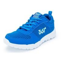 361度童鞋 男女童運動鞋