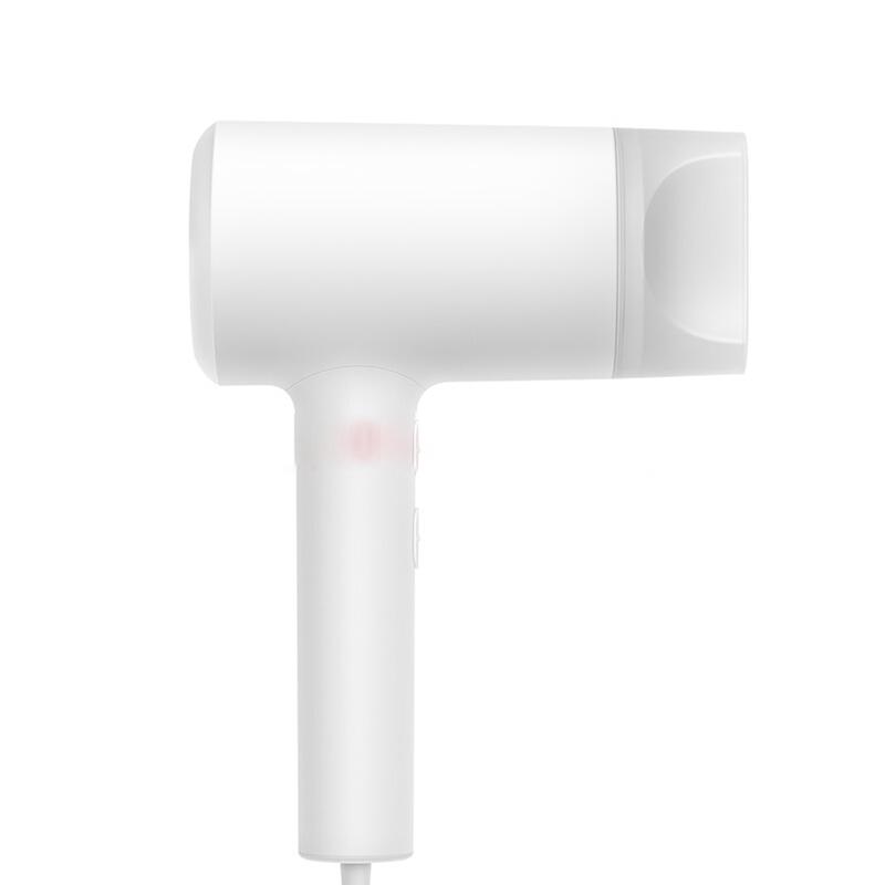 小米(MI) 米家水离子吹风机 家用吹风机 水离子护发除静电