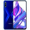 HONOR 荣耀 9X 智能手机 (6GB、64GB、魅海蓝)