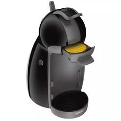 Nestlé 雀巢 Dolce Gusto Piccolo 胶囊咖啡机