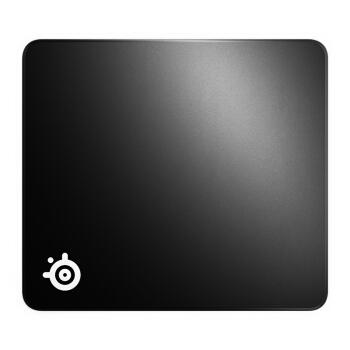 SteelSeries 赛睿 QcK Edge - Large 游戏鼠标垫