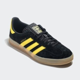 adidas 阿迪达斯 Originals Gazelle 男款运动板鞋 *2件