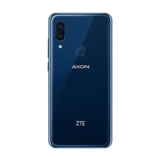 ZTE 中兴 天机 Axon 9 简约版 智能手机 (6GB、64GB、全网通、极光蓝)