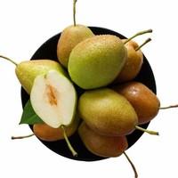 美香農場 陜西大荔紅香酥 8斤