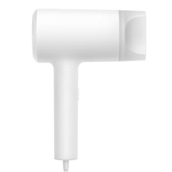 MI 小米 1100952    吹风机米家水离子电吹风 白色