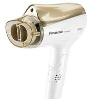 Panasonic 松下 EH-WNE5D 电吹风机