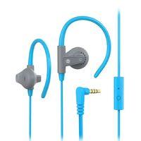 MQbix ET46 入耳式耳机