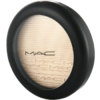 MAC/魅可(M.A.C)生姜高光修容粉饼 修饰轮廓提亮肤色 鼻影粉小眼影1.5g *Double Gleam生姜高光9g