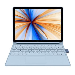 HUAWEI 华为 12英寸全连接轻薄二合一笔记本电脑    PAK-AL09
