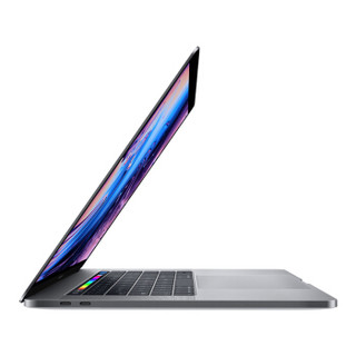 Apple 苹果 MacBook Pro 15.4英寸笔记本电脑    MV902CH/A