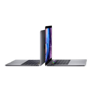 Apple 苹果 Apple 13.3英寸游戏笔记本电脑 Intel i5