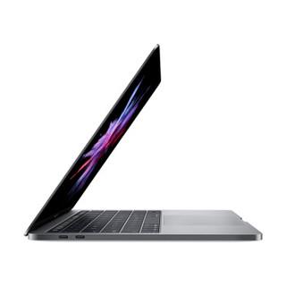 Apple 苹果 Apple 13.3英寸游戏笔记本电脑 1.40GHz