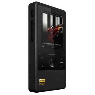 cayin凯音斯巴克N3+EN700PRO耳机套装音乐播放器mp3