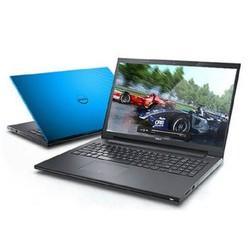 Dell美国官网开学季大促 笔记本、台式机都参与