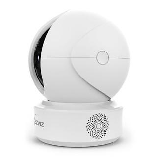 EZVIZ 萤石 C6CN 1080P云台网络摄像头
