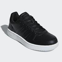 adidas 阿迪达斯 neo HOOPS 2.0 女士休闲运动鞋