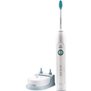 PHILIPS 飞利浦 HX6730 电动牙刷